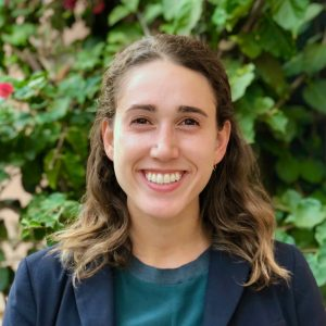 Rebecca-Klein-profile