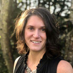 Rebecca-Koladycz-profile