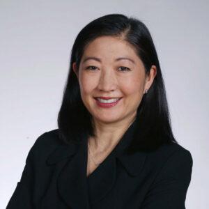 Helen-Chen-Listen-for-Good-TA